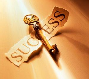 http://3.bp.blogspot.com/-84aX_4WMoCo/T9gM2FKtetI/AAAAAAAAAFo/1vJVWY1nYgI/s1600/kunci+sukses.jpg