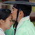 The Substitute Crown Prince Lee Sun - Ruler: Master of the Mask: Episode 7 & 8 (Review)