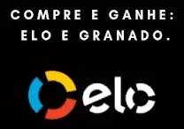Promoção Elo e Granado Pharmácias 2019 Compre e Ganhe
