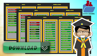Download Aplikasi Administrasi Guru Wali Kelas Format Terbaru Lebih Terperinci