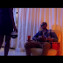 New Video Pidde Montanah ft Kainatha_Omba Selfie Watch/Download Now