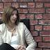 Opći izbori u Lukavcu protekli izuzetno uspješno (VIDEO)