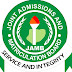 UTME 2019: JAMB releases list of suspended CBT centres