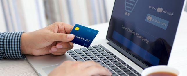Kesalahan Fatal Penghambat Bisnis Toko Online