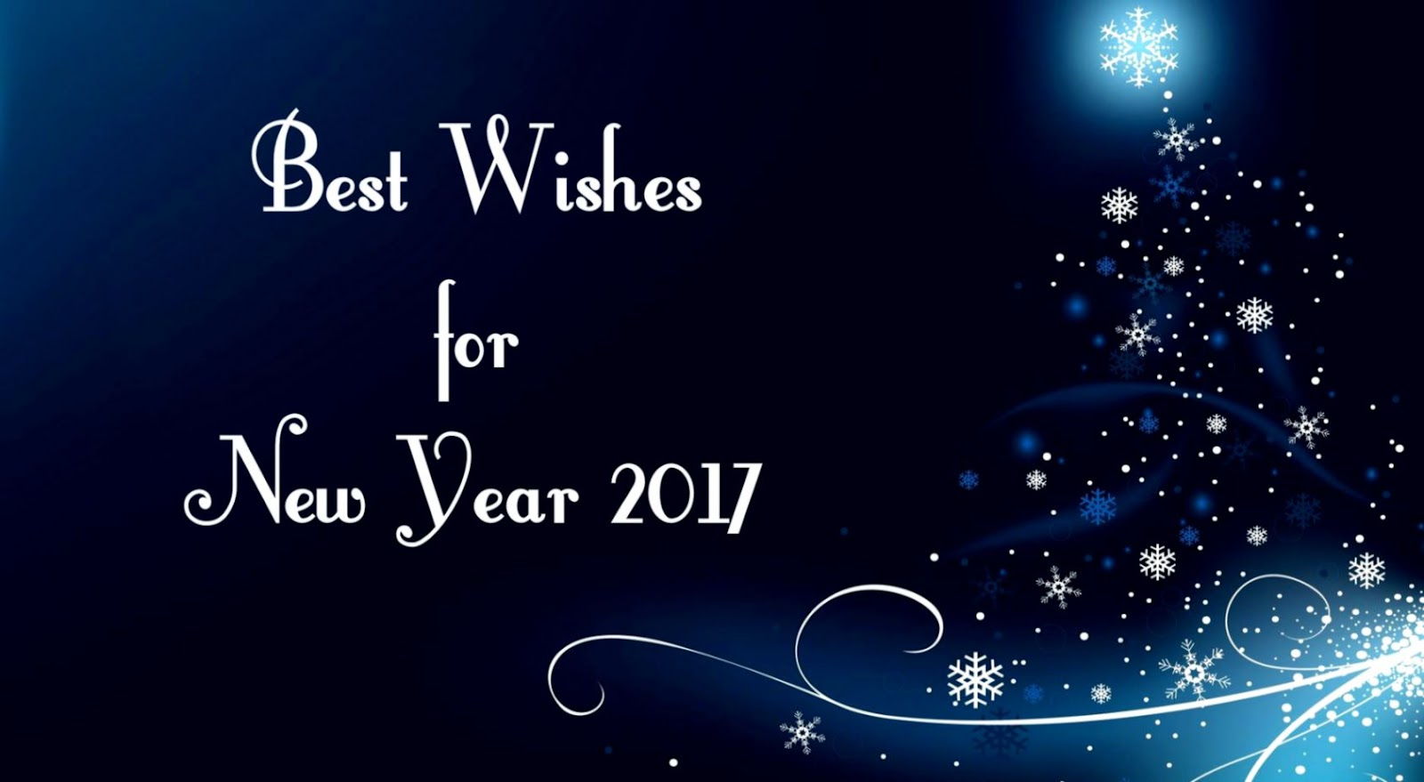 best new year wishes 2019 sms quotes messages for friend