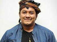 Biodata Diky Chandra