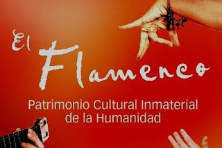 Resultado de imagen de dia internacional del flamenco 2017