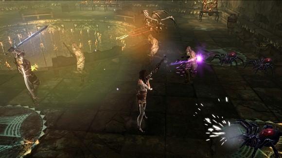 dungeon-siege-3-collection-pc-screenshot-www.ovagames.com-2