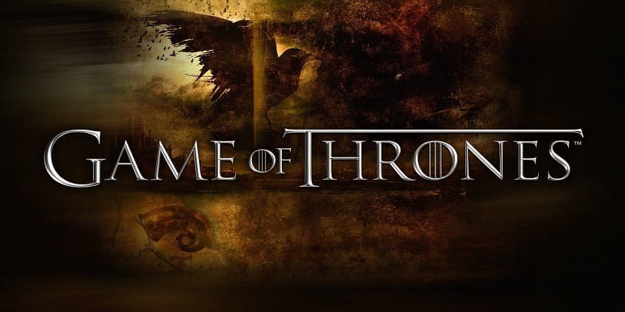 Game of Thrones - 3ª Temporada Torrent Imagem