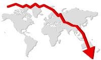 भारत में मंदी की दस्तक Slowdown in Indian economy