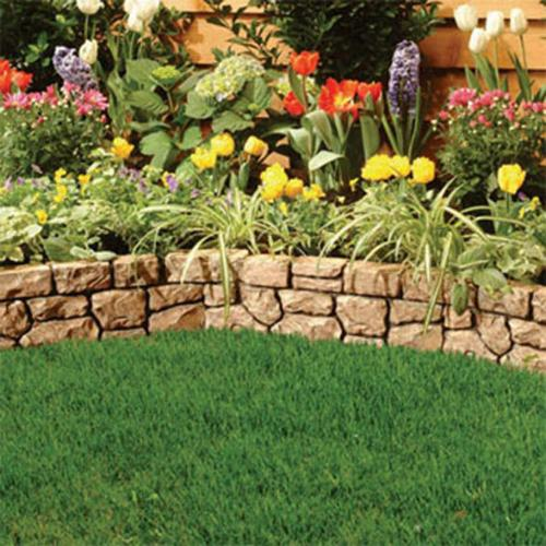 Small Flower Bed Ideas Pictures: 100+ ΙΔΕΕΣ για να διαμορφώσετε ΠΑΡΤΕΡΙΑ