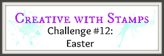 http://creativewithstampschallenge.blogspot.com/2017/03/cws-challenge-12-easter.html