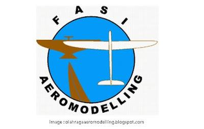 FASI, Federasi Aero Sport Indonesia - Blog Mas Hendra