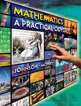 Recreational Math Book 9