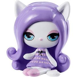 MH Sleepover Ghouls Catrine DeMew Mini Figure