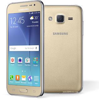 Harga Samsung Galaxy J2 1 jutaan