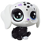 Littlest Pet Shop Series 1 Mini Pack Bean Pupperson (#1-3) Pet