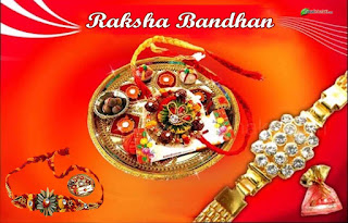Raksha Bandhan 2019 Text SMS For Brothers - Raksha Bandhan 2019 Messages For Brothers - Raksha Bandhan 2019 Sayings For Brothers