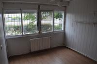 apartamento en venta calle neguri grao castellon dormitorio