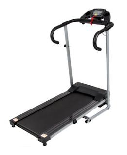 Best Quiet Treadmills For Apartments | Unbeaten Fitness Gear