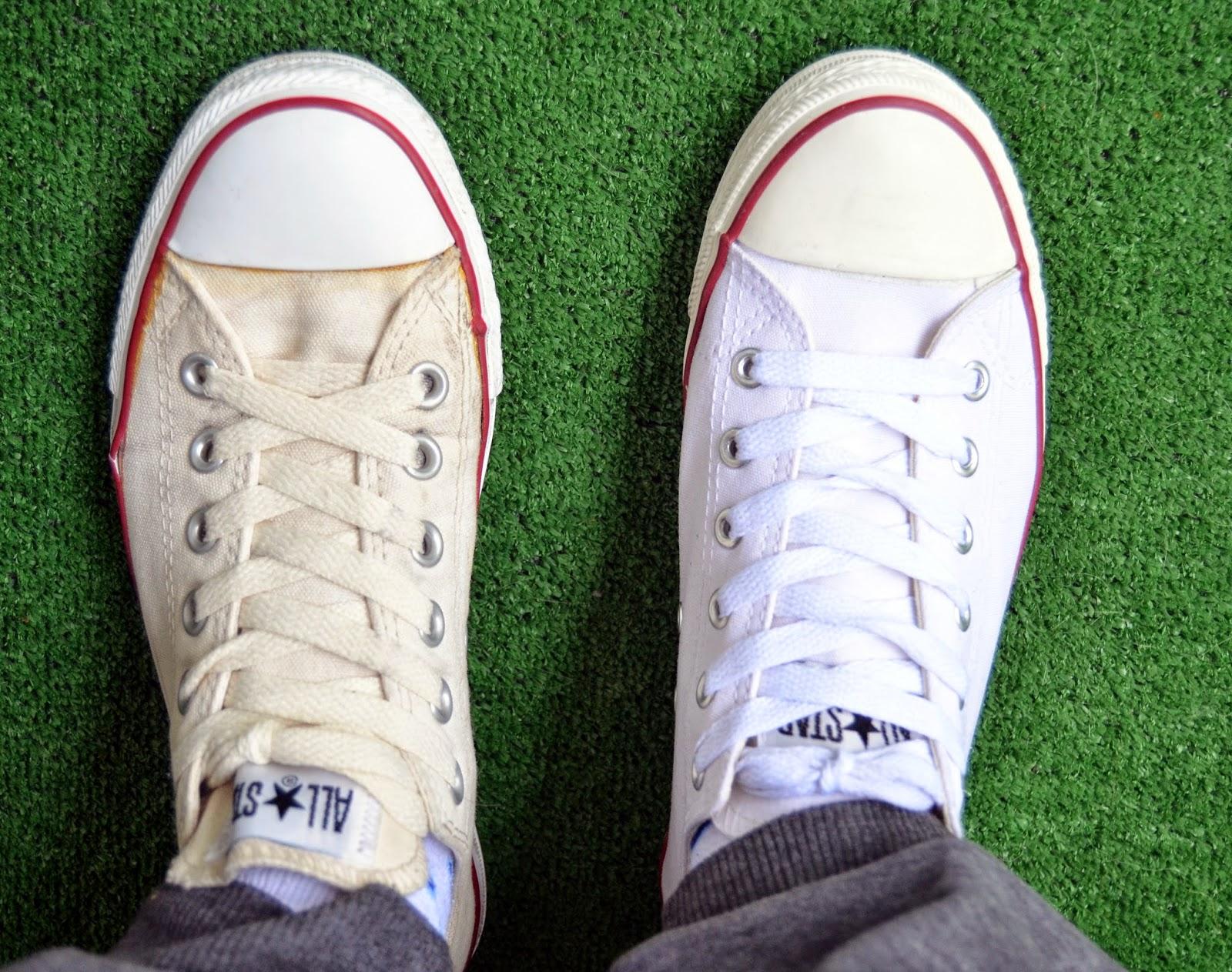 78655167fbae7 Mam nadzieję, że teraz nie będziecie się wahać, czy Wasze Converse są  oryginalne.