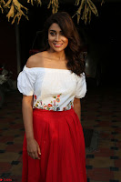 Shriya Saran looks super cute in off shoulder top and Red Skirt ~  Exclusive Celebrities Galleries 007.JPG