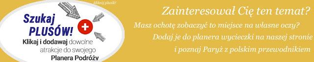 http://www.biurograndtour.pl