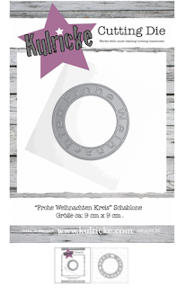 https://www.kulricke.de/de/product_info.php?info=p216_frohe-weihnachten-kreis-stanze.html