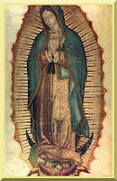 Our Lady of Guadalupe - PD-1923
