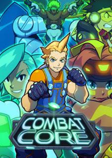 Combat Core PC download