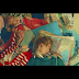 BTS (방탄소년단) – SPRING DAY LYRICS
