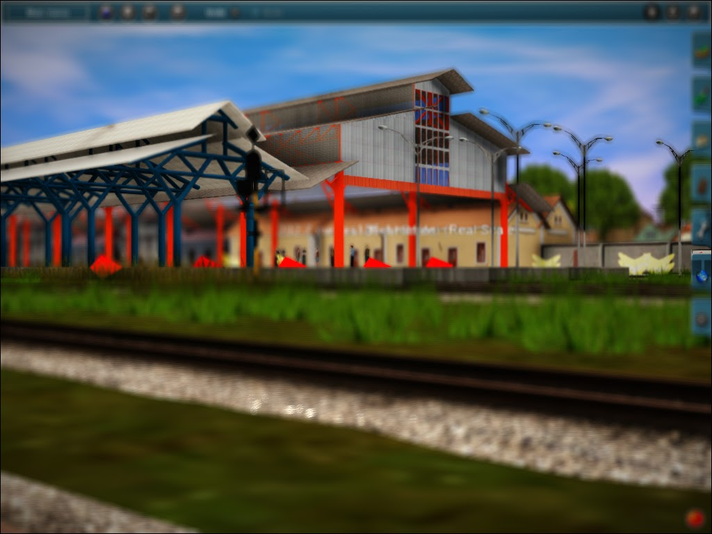 Download rute trainz simulator 2009 pc | ADD  2019-04-07
