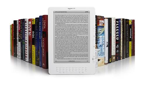 News: Livro digital deve ganhar novo impulso no Brasil. 6