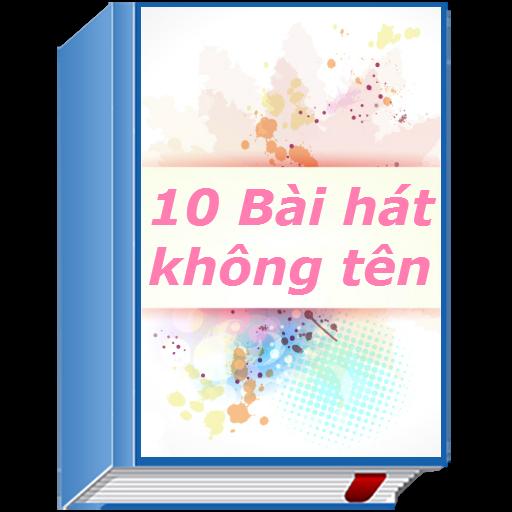 ebook miễn phí 10 bài hát không tên