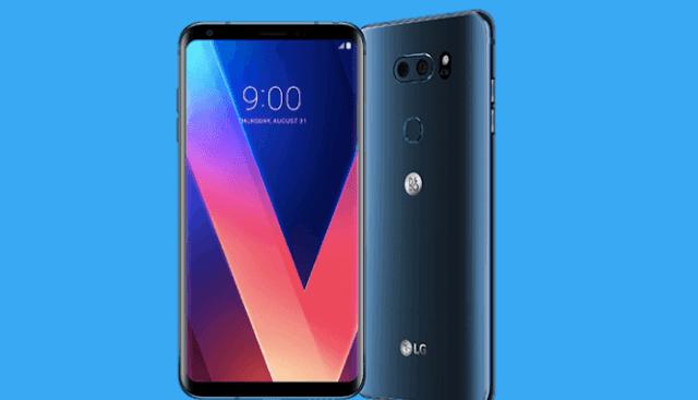 تسريبات حول موعد إطلاق الهاتف الجديد LG X4+ فى كوريا الجنوبية