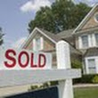 Two beneficiaries want Dad's house sold, and two don't. What will happen?