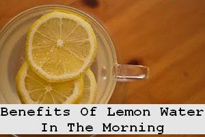 https://foreverhealthy.blogspot.com/2012/04/benefits-of-warm-lemon-water-in-morning.html#more