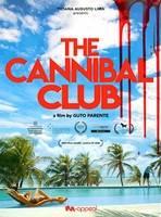 Baixar O Clube dos Canibais Torrent Nacional
