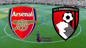 Arsenal - BournemouthCanli Maç İzle 27 Şubat 2019