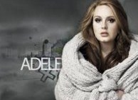 Send My Love (To Your New Lover) - Adele