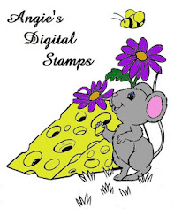 Angies Digital Stamps