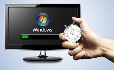4 Penyebab Yang Membuat Laptop Lamamu Lemot