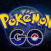 How to Download / Install Pokémon Go on Android in Bangladesh and Other countries