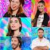 """MTV exibe o último episódio da temporada de """"Deu Match"""""""