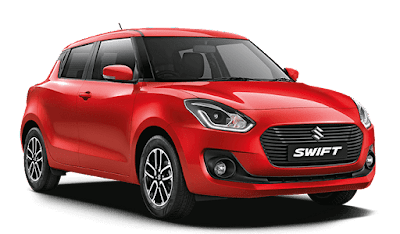 cars below 6 lakhs, maruti swift