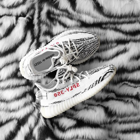 54b65021f The partnership between Kanye West and Adidas has spawned sneaker after  sneaker that are immediately scooped up by fans on their release date.