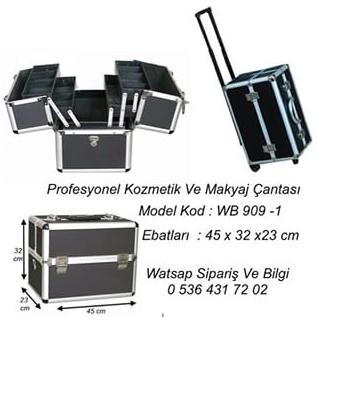 4822b3b0f7185 Profesyonel Makyaj Çantaları Çekmeceli Bol Bölmeli Ve Çekçekli Watsap  Sipariş Ve Bilgi 0 536 431 72 02. Wep Katalog : www.makyajcanta.com