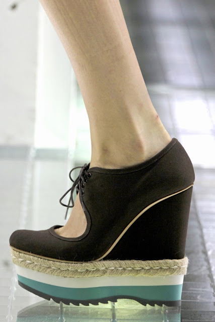 Shoebackthursday-prada-elblogdepatricia-shoes