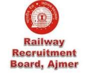 Railway Recruitment Board Ajmer : 03/2015 Ntpc Cbt Onlie Exam Dates