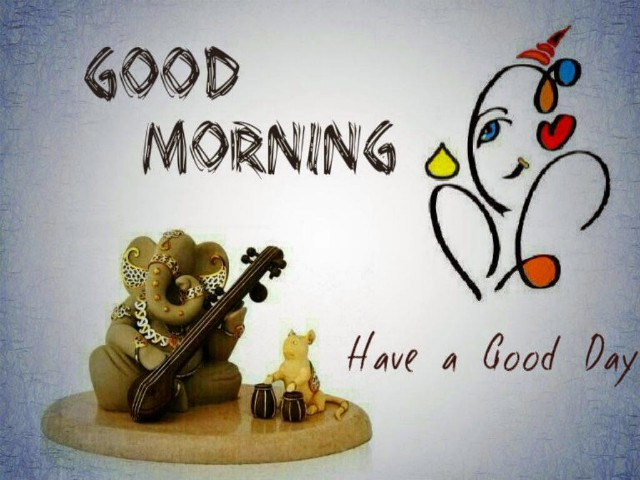 Good Morning God Images 40 Wallpapers Pics For Dp